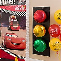 Cars 3 printable activity sheets free to download and print off disney cars 3 tableware shop for disney cars party supplies birthday decorations and party favors solutioingenieria Image collections