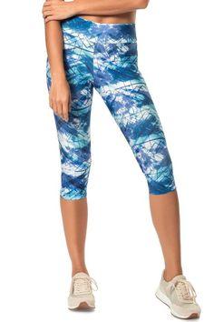 Calça Corsário Flex Hindsight Trouser Pants, Pajama Pants, Hindsight, Capri Pants, Leggings, Shorts, Lifestyle, Beach, Bikinis