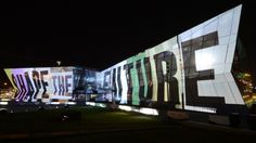 http://dirtylooks.co.uk/wp-content/uploads/2013/10/crystal-illumination9-755x500-copy.jpg