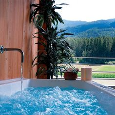 http://www.hotelpetrus.com  Wellness, Spa & Beauty in Südtirol. Wellnessurlaub im Hotel Petrus.