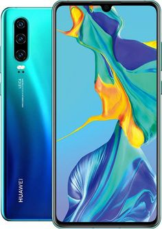 General overview of Huawei Price of Huawei is and Huawei features are OLED display, Kirin 980 chipset, 3650 mAh battery, 256 GB storage, 8 GB RAM. Android 9, Android Smartphone, Smartphone Deals, Ultra Wide Angle Lens, Sonos One, Dolby Atmos, Display Resolution, Best Phone, Dual Sim