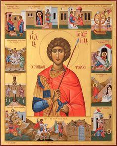 Byzantine Icons, Religious Icons, Orthodox Icons, Christian, Baseball Cards, Nursing, Greece, Angels, Medical