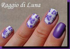 http://raggio-di-luna-nails.blogspot.it/2015/08/born-pretty-store-review-stamping-plate_12.html