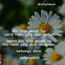 Quran Quotes, Islamic Quotes, Quotes Indonesia, Be A Better Person, Animal Kingdom, Happy Life, Allah, Arizona, Remedies