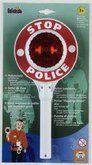 Hry na profese > Hračky | OK Hračky Police, Law Enforcement