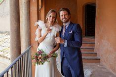 AnyBea-0746 Bridesmaid Dresses, Wedding Dresses, Formal Dresses, Fashion, Palaces, Brides, Wedding, Flowers, Style