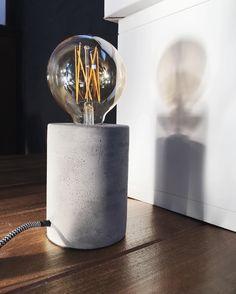 #kwantuminhuis Tafellamp CHARIS > https://www.kwantum.nl/verlichting/tafellampen @amyroerdink