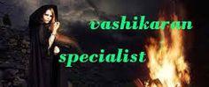Vashikaran Mantra For Boyfriend +91-9915289288 Powerful Love Shabar Mantra in Winchester