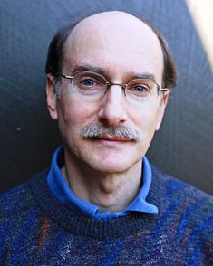 Dean Radin, PhD, is Chief Scientist at the INSTITUTE OF NOETIC SCIENCES (IONS) and Volunteer Faculty in the Department of Psychology at Sonoma State University. He is author of three books including the award-winning The Conscious Universe, Entangled Minds, and SUPERNORMAL.