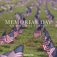 Honor the Fallen this Memorial Day Memorial Day Flag, Memorial Day Quotes, Happy Memorial Day, Craig Roberts, Patriotic Movies, Flying Flag, Military Spouse, Military Life, Military Style