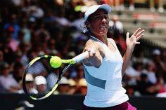 Sport: #WTA #BOGOTA' - #L'Italia c'è! Errani e Schiavone avanti sul velluto (link: http://ift.tt/2p7MnUd )