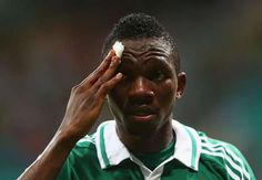 Chelsea youngster Omeruo confirms Middlesbrough return