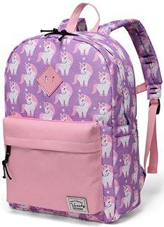 397e90cd6c31 10 Best Backpack for Toddler Girls. Kids Backpack BoysToddler BackpackSmall  BackpackCool ...