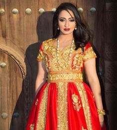 #جيهان 😍😍😍😍😍😍 Hijab Fashion, Fashion Dresses, Arabic Wedding Dresses, Arab Women, Bridal Mehndi Designs, Brown Girl, Scarf Hairstyles, Bridal Lehenga, African Dress