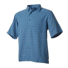 Get Up to 70% Off On Sale Items At #RoyalRobbins #DiscountCodes http://www.couponorcoupon.com/Royal-Robbins
