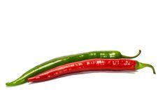Kuriose Feiertage - 16. Januar - Internationaler Tag der scharfen Gerichte – der International Hot and Spicy Food Day (c) 2016 Sven Giese-2