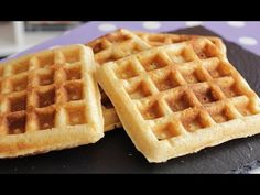 Crepes And Waffles, Pancakes, Cute Food, I Love Food, Afternoon Tea, Nutella, Sweet Recipes, Cupcake Cakes, Breakfast Recipes