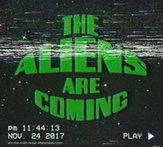 The Alien Aesthetic Alien Aesthetic, Aesthetic Collage, Retro Aesthetic, Character Aesthetic, Aesthetic Grunge, Aesthetic Photo, Aesthetic Pictures, Photo Wall Collage, Picture Wall