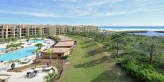 Emerald Coast Vacation Rentals