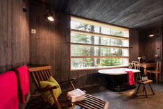 Cozy Living Rooms, Living Spaces, Three Lakes, Carinthia, Wooden Bedroom, Wooden Bird, Pine Forest, Gentle Giant, Berg