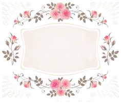104 Best Kad Kahwin Images Kad Kahwin Wedding Cards Borders And Frames