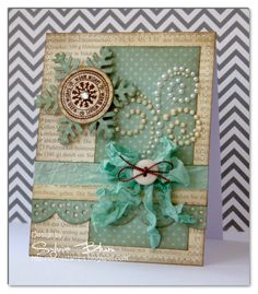 stamping, cardmaking, paper crafting, cards, scrapbooking, diy, tutorials, how-to, video, crafting