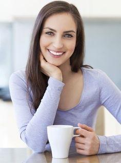 Trucos para que tu ejercicio sea más eficaz - Yahoo Mujer