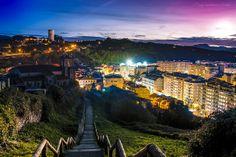 Laredo #Cantabria #Spain #España