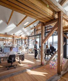 3xn-office-design-18