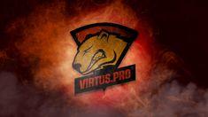 Картинки по запросу virtus pro