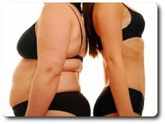 Great site with diet/supplement tips geared for PCOS