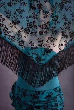 Ballet Skirt, Ruffle Blouse, Skirts, Tops, Women, Fashion, Dressing Rooms, Moda, Skirt