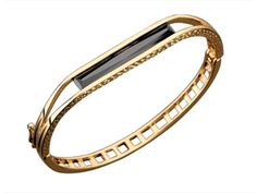 Lannel gold-plated bracelet http://www.lannelspain.com/productos/lista.php?cat=Pulseras=Oro=550916