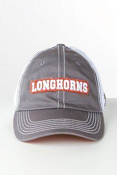 658ae2fe6af 354 Best Longhorn Gifts images in 2019