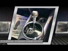 2014 Mitsubishi Outlander Sport DeLand Daytona Orlando EE012327