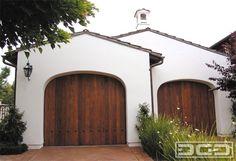 Spanish Colonial