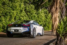 #BMW #i8 #Coupe #eDrive #FResh #Air #Future #Green #Electric #Live #Life #Love #Follow #Your #dreams #BMWLife