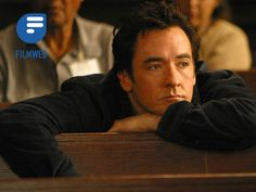 john cusack the view | John Cusack Photos : they each experience a mutual attraction but ...