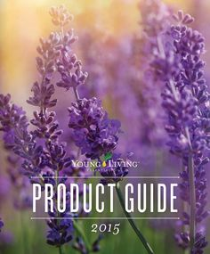 2015 Young Living Product Guide is here!!!  Come check it out and if you have questions, feel free to contact me at:  http://www.thesavvyoiler.com/contact-me/