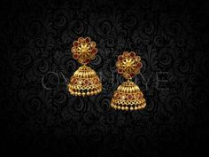 Antique-Earring-ER-5189Ru-127-JV ok.jpg