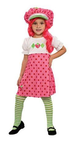 Strawberry Shortcake Costume, Small Rubie's Costume Co http://www.amazon.com/dp/B0029U0XXS/ref=cm_sw_r_pi_dp_Btqjub1SKMXGM
