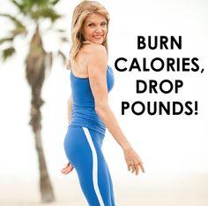 Omega 7 burn fat