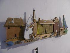 Canford Heath Art Society 'Panoply'