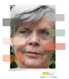 Kom tot leven met de kleuren die je hebt | www.lidathiry.nl | Klik op de foto voor het blog