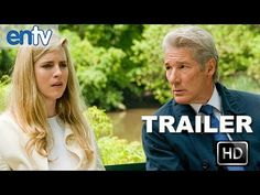 Arbitrage Official Trailer [HD]