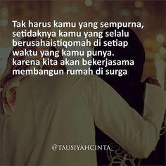 I Pray, So True, Wish, Islam, Religion, Humor, Memes, Quotes, Quotations