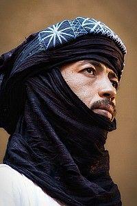 Terakaft (Mali)