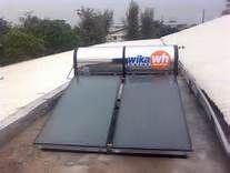 Jual Wika Pemanas Air Jakarta Timur, Barat, Utara, Selatan.(Solar Water Heater). 081388311903 jual dan service wika pemanas air jakarta timur, barat, utara, selatan. 081808044434 Call 081388311903 Service Dan Jual Wika Swh Pemanas Air. CV.AULIA TECHNICAL SERVICE. adalah perusahaan yang bergerak di bidang Suplayer & technical service pemanas air tenaga surya. yang menyediakan jasa penjualan pemasangan dan service WIKA Solar Water Heater untuk rumah tinggal, villa, hotel, rumah sakit, spa.