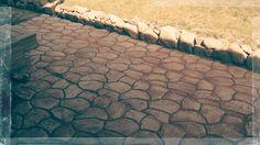 #pathmate #stonemold #makeyourown