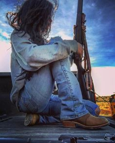 Country Way of Life Foto Cowgirl, Estilo Cowgirl, Gypsy Cowgirl, Country Girl Life, Cute N Country, Country Girl Photos, Country Music, Country Strong, Country Living